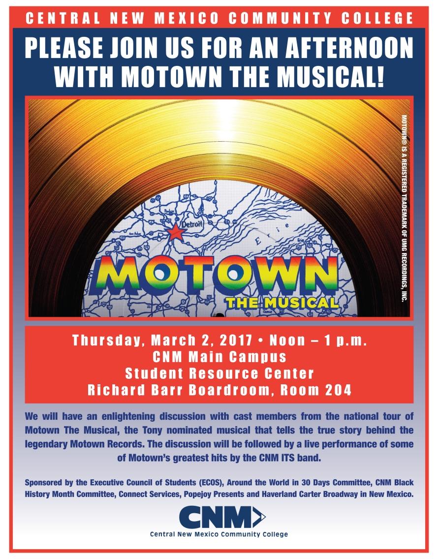 321-16 HWPS Black History Month Motown Flyer.jpg