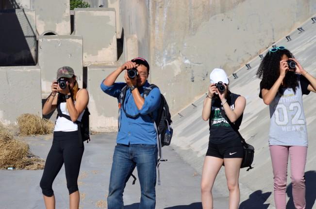 Photo Club 1